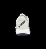 K-Swiss Hypercourt Supreme Barely Blue/White Men's Shoes