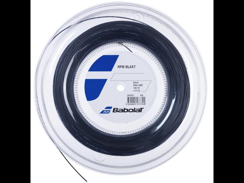 Babolat RPM Blast 17g 660 Reel