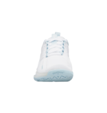 K-Swiss Ultrashot 3 White/Blue Glow Women's Shoes