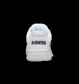 K-Swiss Hypercourt Express 2 White/Black Men's Shoe