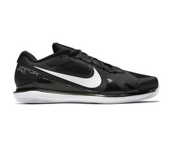 Nike Zoom Vapor Pro Black/White Men's Shoe