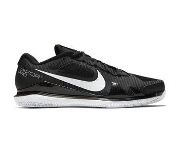 Nike Zoom Vapor Pro Black/White Men's Shoe