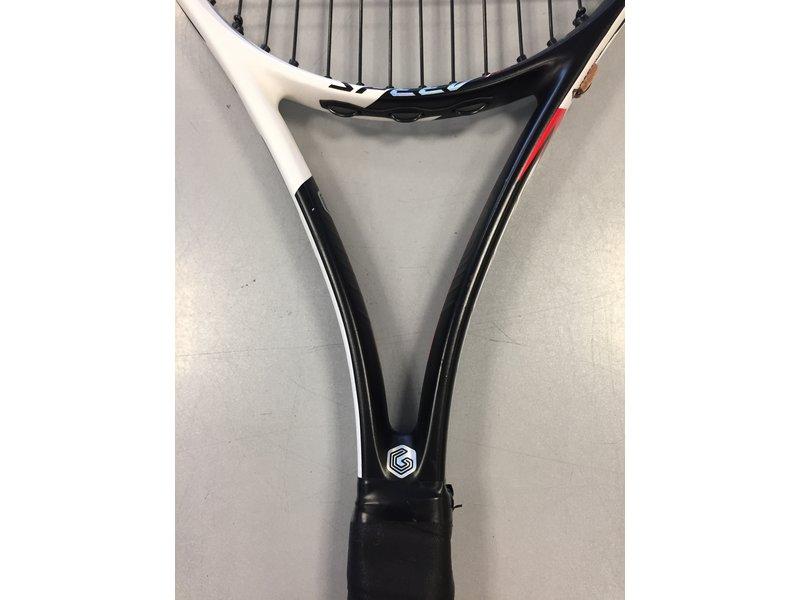 Head Used Head Speed Adaptive 3/8 With Kit