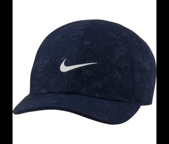 Nike NKCT Advantage Cap Unisex Navy
