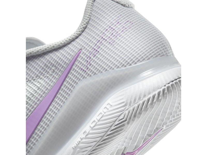 Nike Air Zoom Vapor Pro Photon Dust/Fuchsia Women's