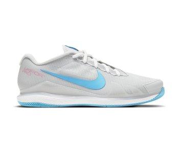 Nike Zoom Vapor Pro Photon Dust and Chlorine Blue  Men's Shoe
