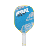 Babolat RBEL Pickleball Paddle Touch