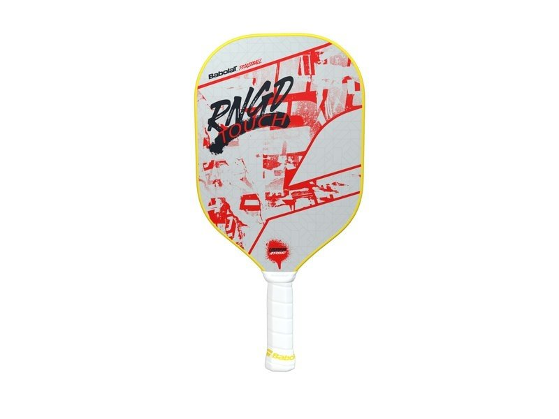 Babolat RNGD Pickleball Paddle Touch