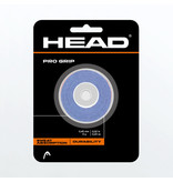 Head Pro Grip Blue Overgrip