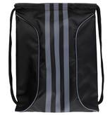 Adidas Adidas Burst  2 Sackpack Black