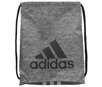 Adidas Adidas Burst  2 Sackpack Onix