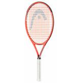 Head Radical Junior 26 Tennis Racquet