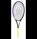 Head Gravity IG 26 Junior Tennis Racquet