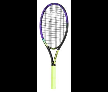 Head Gravity IG 26 Junior Tennis Racquet 2021
