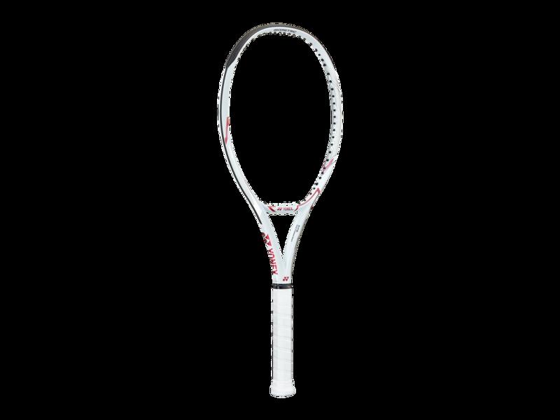 Yonex Ezone 100SL (270g)  White/Pink 2020