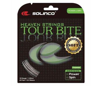 Solinco Tour Bite Soft Tennis String