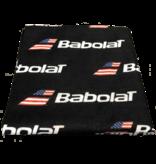 Babolat Babolat Neck Gaiter