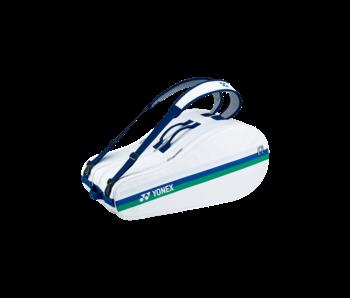 Yonex Yonex 75th Anniversary 9 Pack Racquet Bag