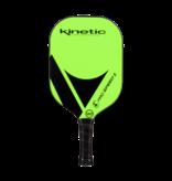 ProKennex Pro Speed II Paddle Green