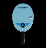 ProKennex Ovation Flight Paddle Blue