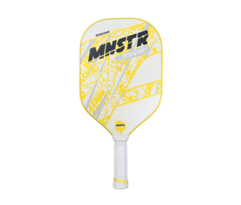 Babolat MNSTR Pickleball Paddle Touch