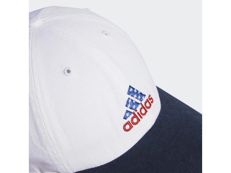 Adidas Americana Ultimate Cap