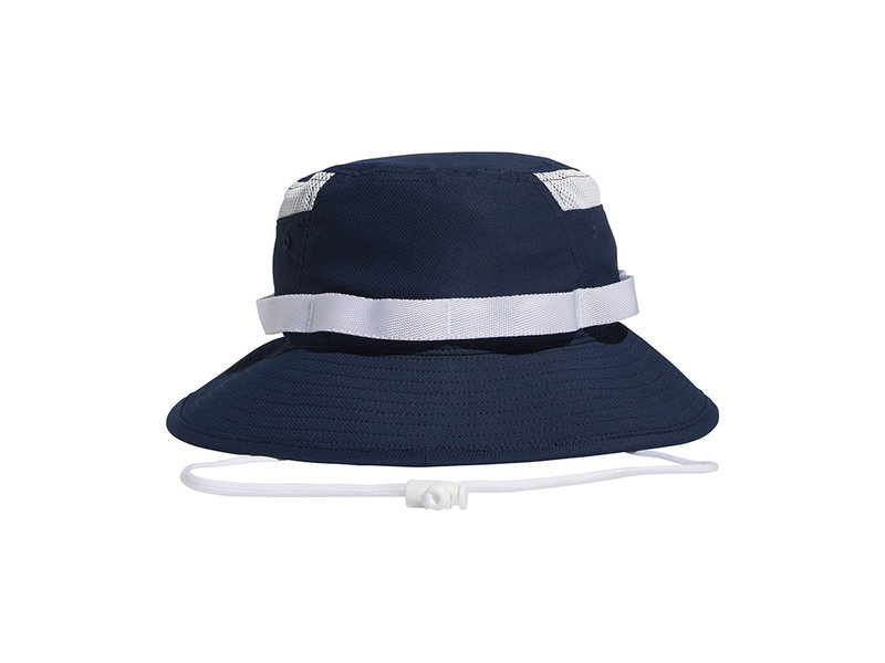 Adidas Americana Victory Bucket Hat S/M