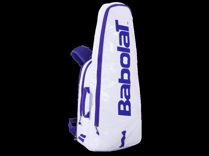 Babolat Pure Wimbledon Backpack