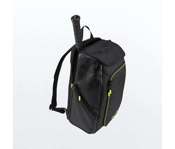 Head Extreme Nite Backpack