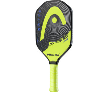 Head Extreme Tour Pickle Ball Paddle