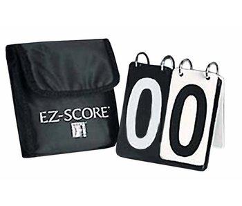 EZ Score