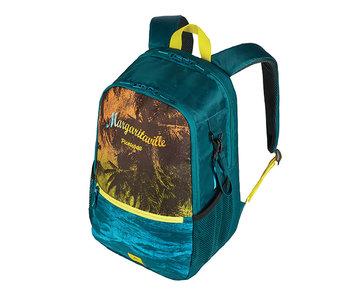 Head Margaritaville Pickleball Backpack