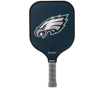 Franklin Philadelphia Eagles Pickleball Paddle