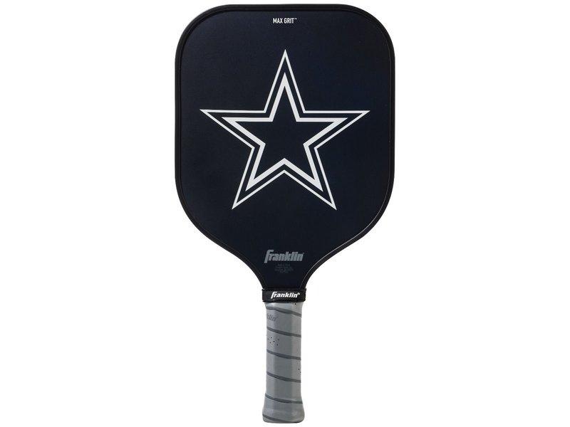 Franklin Dallas Cowboys Pickleball Paddle