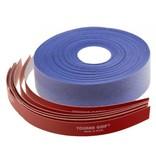 Tourna Grip Overgrip 10 pack Blue