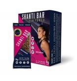 Shanti Bar Goji Recharge