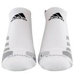 Adidas Traxion Climalite No Show Tennis Sock
