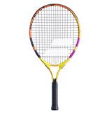 Babolat Nadal Jr. RAFA Edition Tennis Racquets