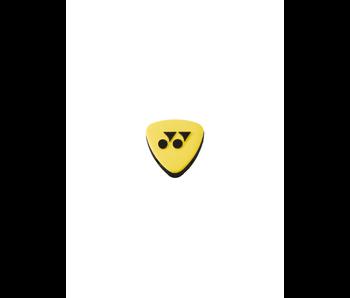 Yonex Yonex Vibration Stoppers Yellow/Black