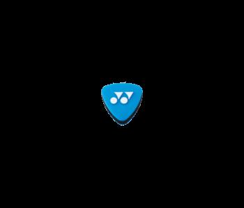 Yonex Yonex Vibration Stoppers Blue/Black