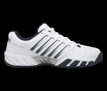 K-Swiss Bigshot Light 4 White/Peacoat Men's Shoe