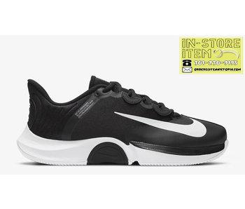 Nike Air Zoom GP Turbo Black/White Men's Shoe