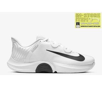 Nike Air Zoom GP Turbo White/Black Men's Shoe