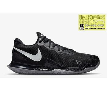 Nike Vapor Cage 4 Rafa Black/Silver Men's