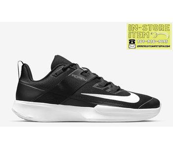 Nike Vapor Lite Black/White Men's Shoe