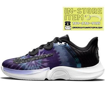 Nike GP Turbo Osaka Black/Amethyst Women's Shoe