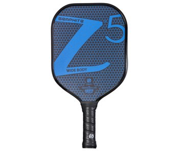 ONIX Z5 Graphite Pickleball Paddle Blue