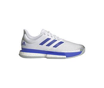 Adidas SoleCourt Primeblue Men's Shoes