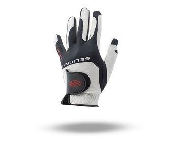 Selkirk Boost Pickleball Glove Women's Left