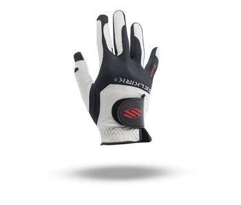 Selkirk Boost Pickleball Glove Women's Right